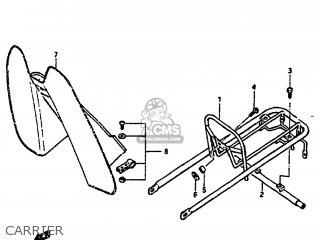 Suzuki Fz50 Wiring Diagram Honda Cb360 Wiring Diagram
