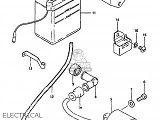 Tank Moped Engine Diagram, Tank, Free Engine Image For