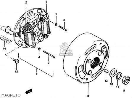 Electric Scooter Battery Wiring Diagram Schwinn S350