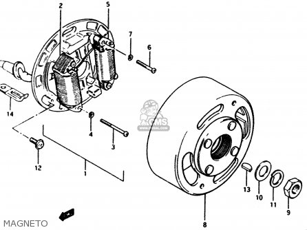 schwinn electric scooter battery wiring diagram 3 phase star delta 36 volt free for you s350 taylor dunn 432cvolt 1989 ezgo