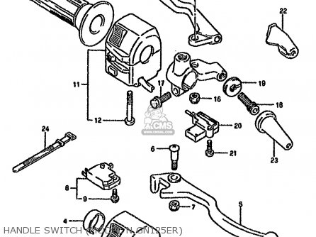 "Search Results for ""Suzuki Gn125 1991 Em Parts Lists"