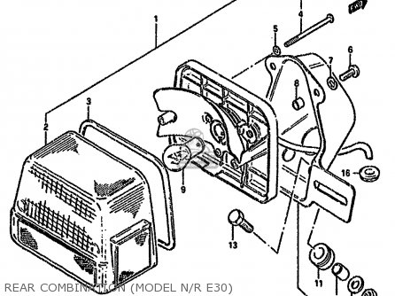 E30 Wiring Harness Cover E30 Suspension Wiring Diagram