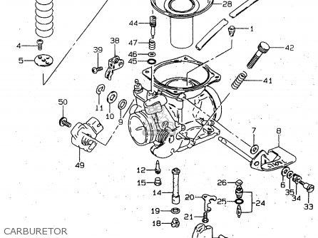 Moto E4 Schematic