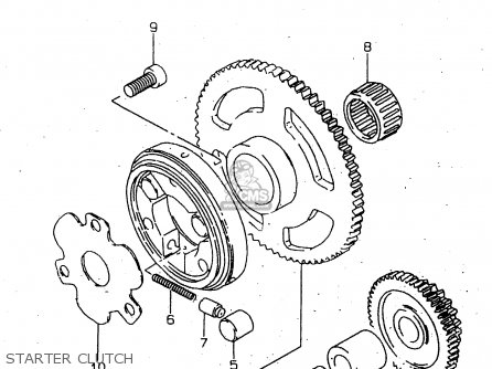 Accord Ignition Wiring Diagram, Accord, Free Engine Image