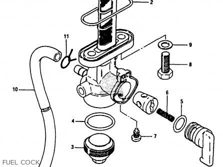 Bmw E60 M5 Engine, Bmw, Free Engine Image For User Manual