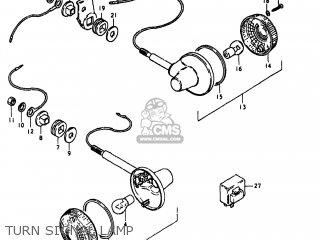 Suzuki Gs1100 Wiring Diagram Suzuki Vl1500 Wiring Diagram