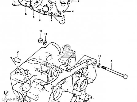 91 E4od Transmission Wiring Diagram