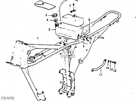 1969 Pontiac Grand Prix Wiring Diagram
