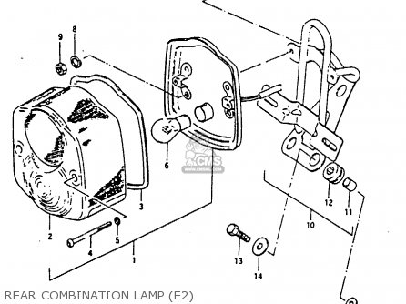 Ford 300 Engine Mount Diagram Ford 221 V8 Engine Wiring