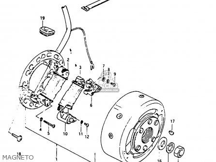 Gm Nv4500 Diagram GM NP205 Diagram wiring diagram ~ ODICIS.ORG