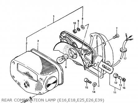 Automotive Wiring Repair Kits Automotive Upholstery Kits