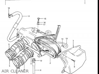 03 7 3 Fuel Filter Housing 7.3 Fuel Spring Wiring Diagram