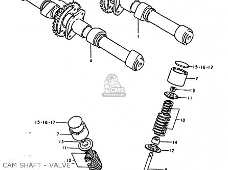 Harley Davidson Fuel Pump Wiring Diagram Rupp Snowmobile