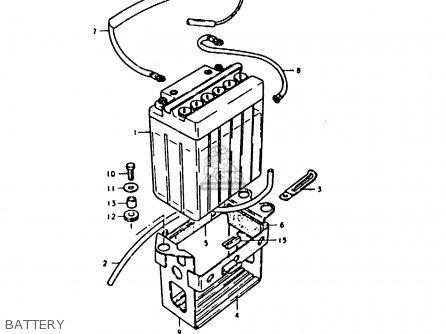 Httpswiring Diagram Herokuapp Compost1979 Yamaha Xs1100
