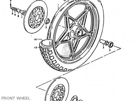 Exhaust Hood Wiring Diagram Exhaust Hood Dimensions Wiring