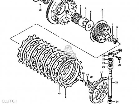 1964 Plymouth Sport Fury Wiring Diagram 1972 Dodge