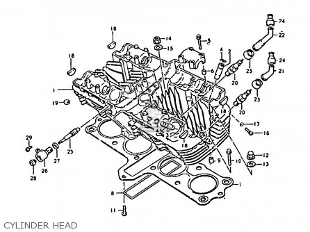 1978 Gs550 Wiring Diagram Electrical Diagrams Wiring