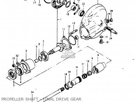 Tesla Model S Fuse Box, Tesla, Free Engine Image For User