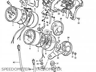 1978 kz1000 wiring diagram voyager 9030 brake controller custom motorcycles database