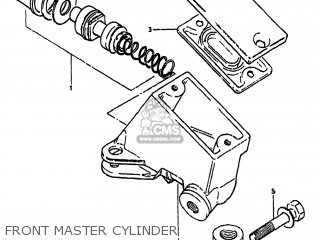 Motorcycle Steering Damper, Motorcycle, Free Engine Image
