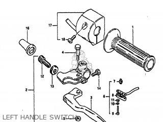 Motorcycle Tachometer Wiring, Motorcycle, Free Engine