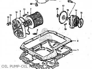 1977 Kz650 Wiring Diagram For Motorcycle Kz440 Wiring