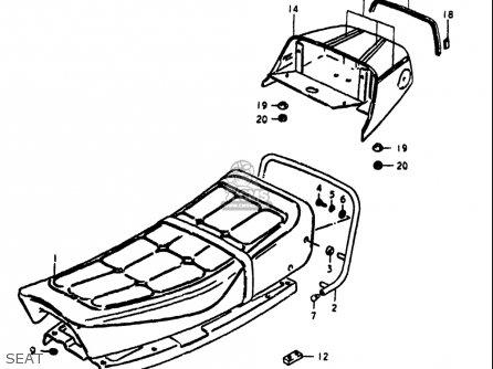 2001 kawasaki zx12r wiring diagram 2001 kawasaki zx1200, 2001 2003 Kawasaki Ninja ZX12  2005 ZX12 2000 Kawasaki ZX12 ZX12 2008