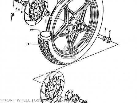Bmw 325i Fuel Filter Replacement Pontiac Bonneville Fuel