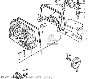 M3 Fuse Box Power Box wiring diagram ~ ODICIS.ORG
