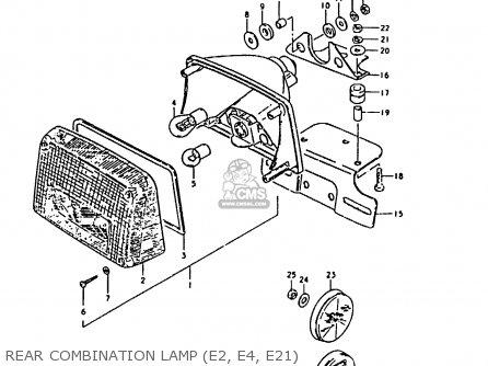 1980 Bmw 320i Fuse Box 1980 BMW 535I Wiring Diagram