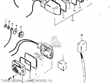 Sv650 Parts Diagram Gsxr Parts Diagram Wiring Diagram ~ Odicis