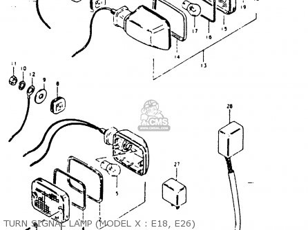Warn Winch Xd9000i Wiring Diagram Picture