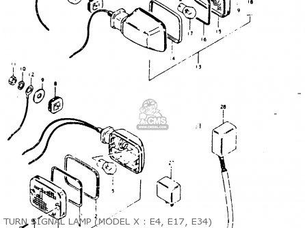 1977 Kawasaki Kz1000 Wiring Harness 1977 Kawasaki KZ650