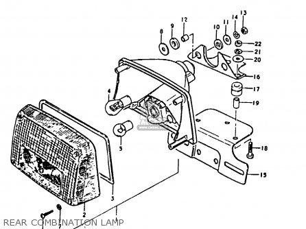 Fuse Box Kia Sorento. Fuse. Wiring Diagram Site