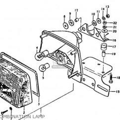 Mitsubishi Mirage 1998 Stereo Wiring Diagram Freightliner Headlight Isuzu Hombre Radio Database Box Chevrolet Colorado