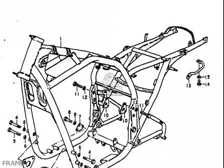 1980 Kz1000 Wiring Diagram Ninja 250R Wiring Diagram