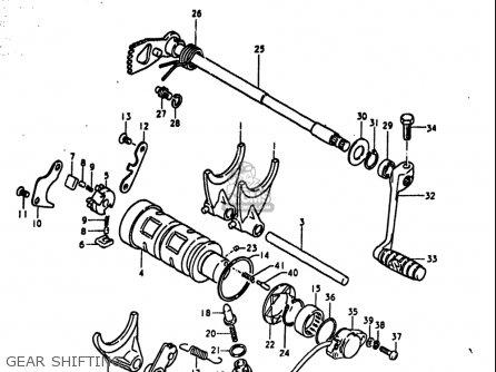 Wiring Diagram 1991 Honda 300 Fourtrax Honda Rancher