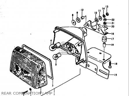 Mini Chopper Wiring Diagram, Mini, Free Engine Image For