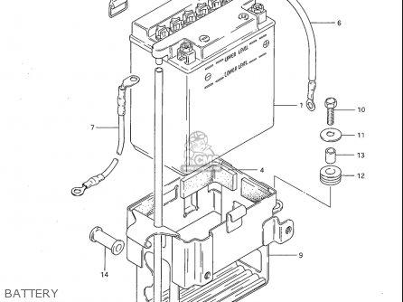 Honda Atc 200e Wiring Diagram, Honda, Get Free Image About