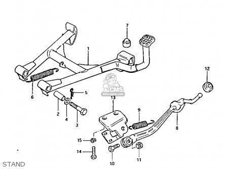 Duramax Engine Stand KTM Engine Stand Wiring Diagram ~ Odicis