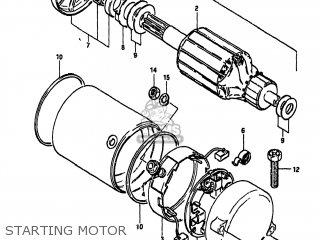 Yamaha Wiring Harness Extension Yamaha Generator Wiring