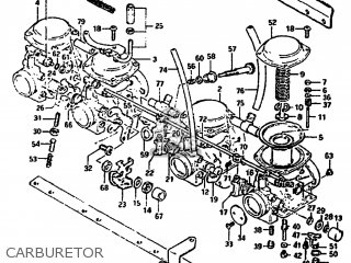 No Power To Fuel Pump Or Inertia Switch Ranger Forums