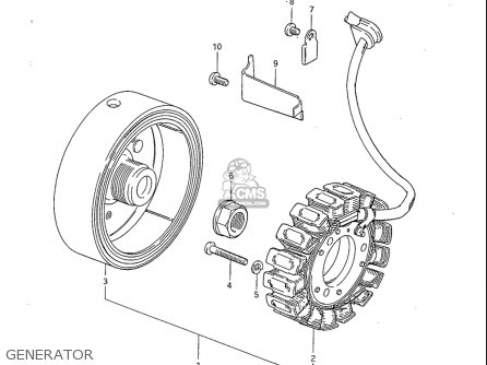 Yamaha Xs11 Wiring Diagram. Diagram. Auto Wiring Diagram