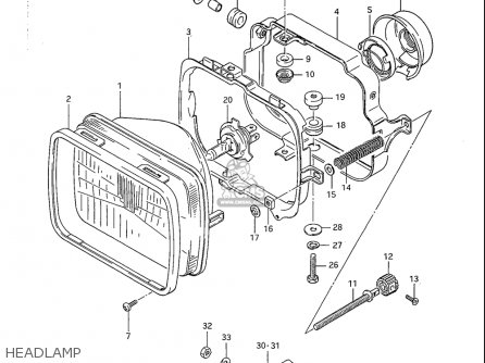 1979 Xs 750 Special Wiring Diagram 79 Yam 750 Special