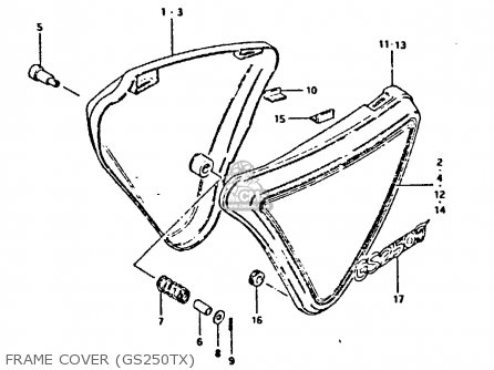 1981 Suzuki Gs 650 Engine Diagram. Suzuki. Auto Wiring Diagram