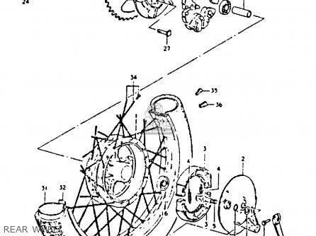 Harley Davidson Electrical Schematic MTD Electrical