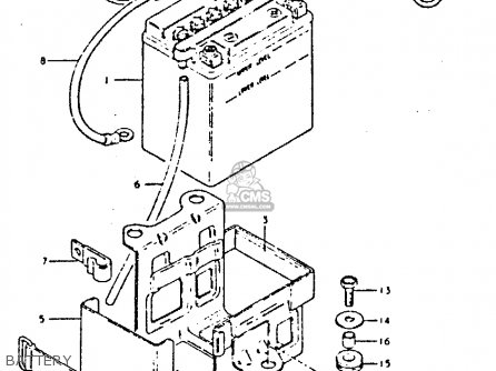 Wiring Diagram For 2006 Suzuki Forenza Radio 2006 Kia