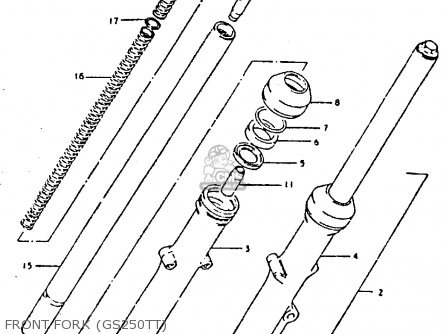 90 Hp Mercury Outboard Wiring Diagram, 90, Free Engine