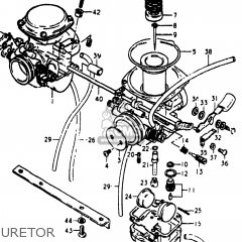 1980 Suzuki Gs550e Wiring Diagram Rj45 To Rj11 Gs550 Gs400 - Imageresizertool.com