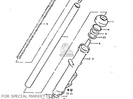 Sv650 Parts Diagram Gsxr Parts Diagram Wiring Diagram ~ Odicis